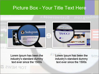 0000077894 PowerPoint Template - Slide 18