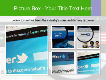 0000077894 PowerPoint Template - Slide 19