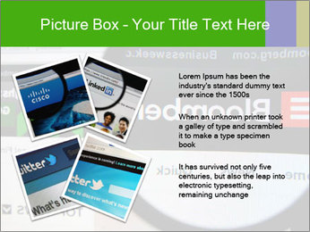 0000077894 PowerPoint Template - Slide 23