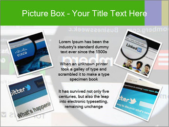 0000077894 PowerPoint Template - Slide 24