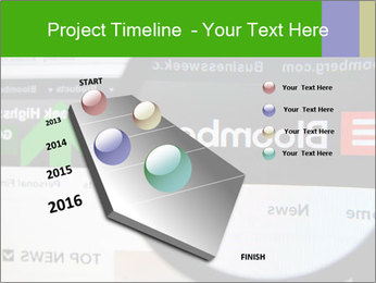 0000077894 PowerPoint Template - Slide 26