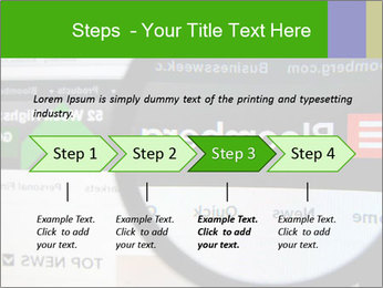 0000077894 PowerPoint Template - Slide 4
