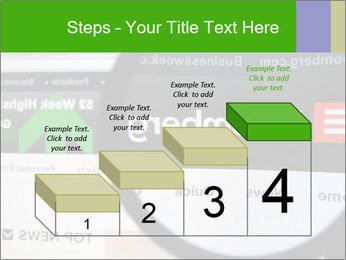 0000077894 PowerPoint Template - Slide 64