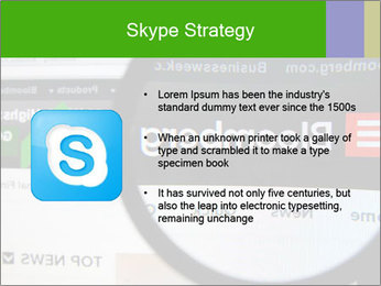 0000077894 PowerPoint Template - Slide 8