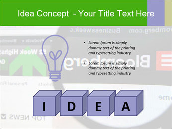 0000077894 PowerPoint Template - Slide 80
