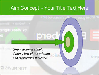 0000077894 PowerPoint Template - Slide 83