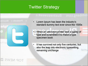 0000077894 PowerPoint Template - Slide 9