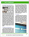 0000077894 Word Templates - Page 3