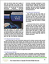 0000077894 Word Templates - Page 4