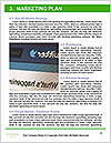 0000077894 Word Template - Page 8