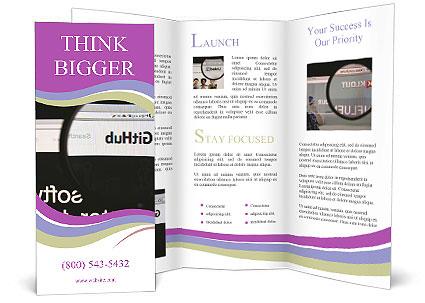 0000077895 Brochure Template