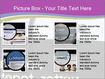 0000077895 PowerPoint Template - Slide 14