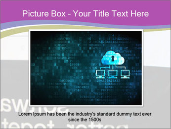 0000077895 PowerPoint Template - Slide 16