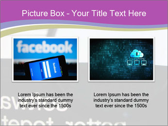 0000077895 PowerPoint Template - Slide 18