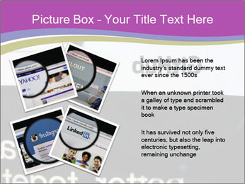 0000077895 PowerPoint Template - Slide 23