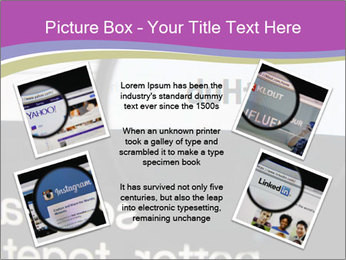 0000077895 PowerPoint Template - Slide 24