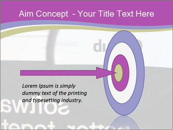 0000077895 PowerPoint Template - Slide 83