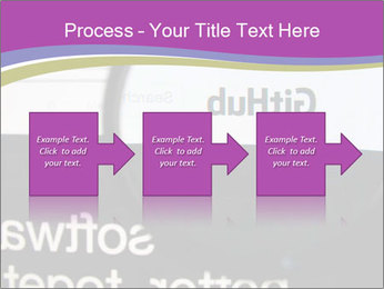 0000077895 PowerPoint Template - Slide 88