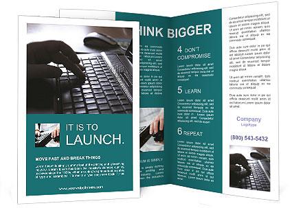 0000077896 Brochure Templates