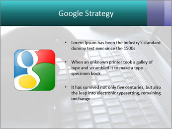 0000077896 PowerPoint Templates - Slide 10