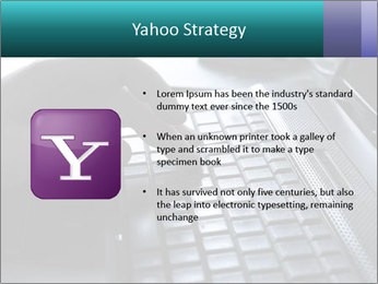 0000077896 PowerPoint Templates - Slide 11