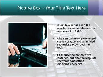 0000077896 PowerPoint Templates - Slide 13