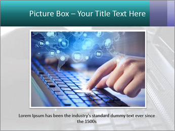 0000077896 PowerPoint Templates - Slide 16