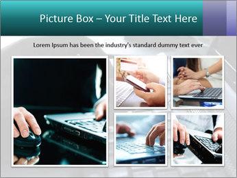 0000077896 PowerPoint Templates - Slide 19