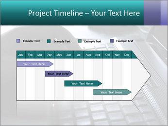 0000077896 PowerPoint Templates - Slide 25