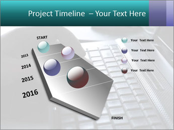 0000077896 PowerPoint Templates - Slide 26