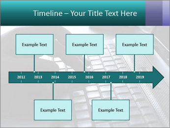 0000077896 PowerPoint Template - Slide 28
