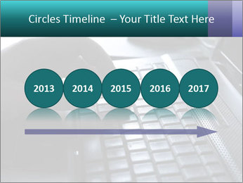 0000077896 PowerPoint Templates - Slide 29