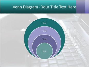 0000077896 PowerPoint Templates - Slide 34