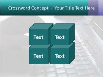 0000077896 PowerPoint Templates - Slide 39
