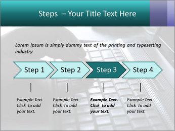 0000077896 PowerPoint Template - Slide 4