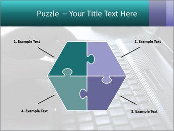 0000077896 PowerPoint Templates - Slide 40