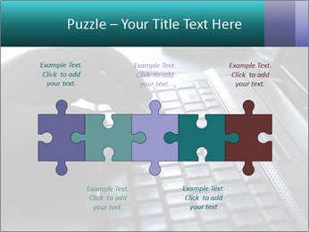 0000077896 PowerPoint Template - Slide 41