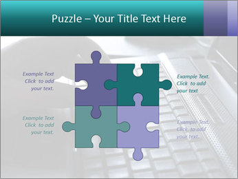 0000077896 PowerPoint Templates - Slide 43