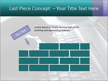 0000077896 PowerPoint Templates - Slide 46