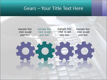 0000077896 PowerPoint Templates - Slide 48