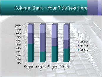 0000077896 PowerPoint Templates - Slide 50
