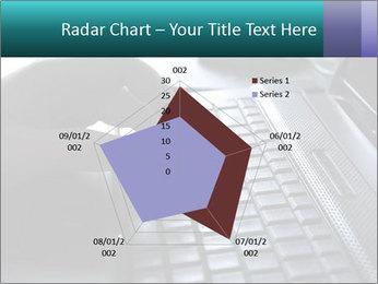 0000077896 PowerPoint Templates - Slide 51