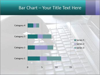 0000077896 PowerPoint Templates - Slide 52
