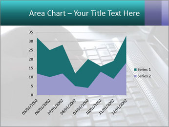 0000077896 PowerPoint Templates - Slide 53