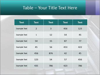 0000077896 PowerPoint Template - Slide 55