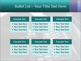 0000077896 PowerPoint Templates - Slide 56