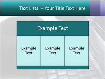 0000077896 PowerPoint Template - Slide 59