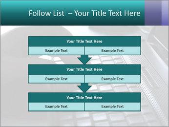 0000077896 PowerPoint Template - Slide 60