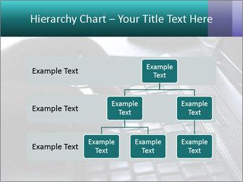 0000077896 PowerPoint Template - Slide 67