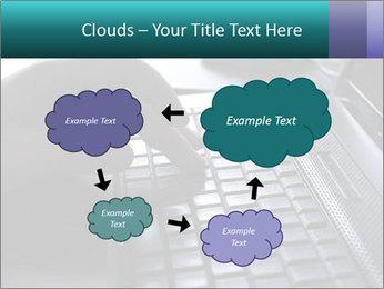 0000077896 PowerPoint Templates - Slide 72